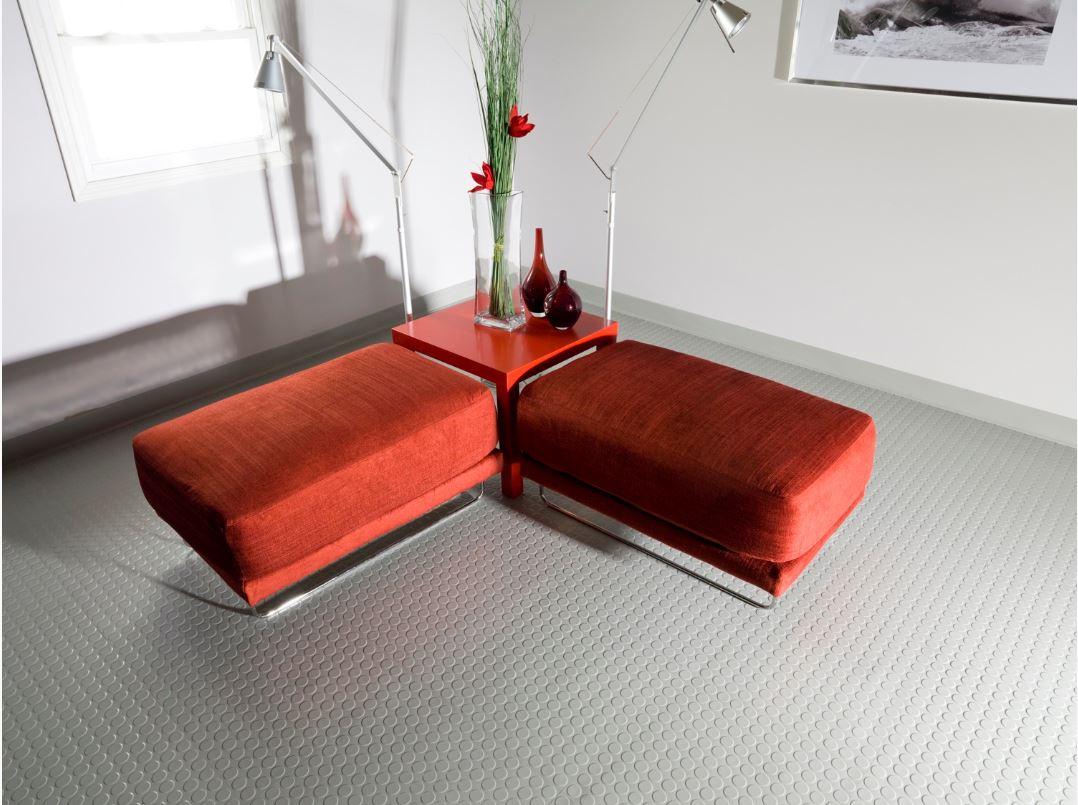 Image of office floor