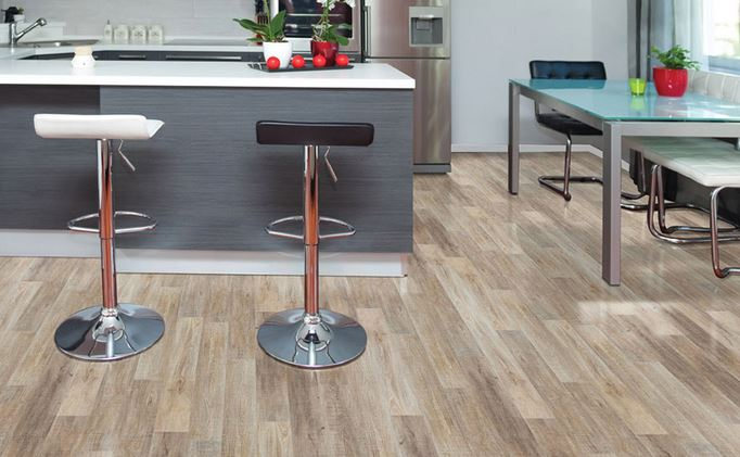 Luxury Vinyl Cork Commercial Flooring Distributors
