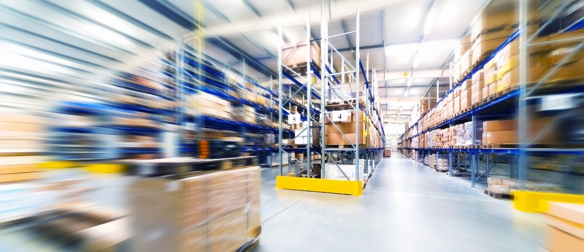 CFD can help you with materials management