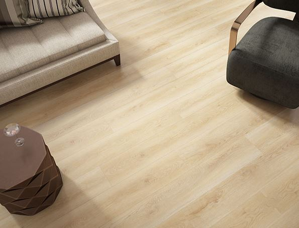 Image of commercial flooring