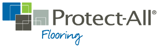 Protect All Flooring logo