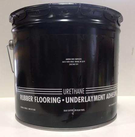 Image of Amorim Urethane Adhesive