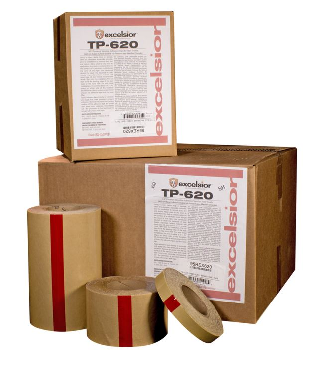 Image of TP Adhesive Tape
